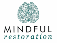 Mindful Restoration